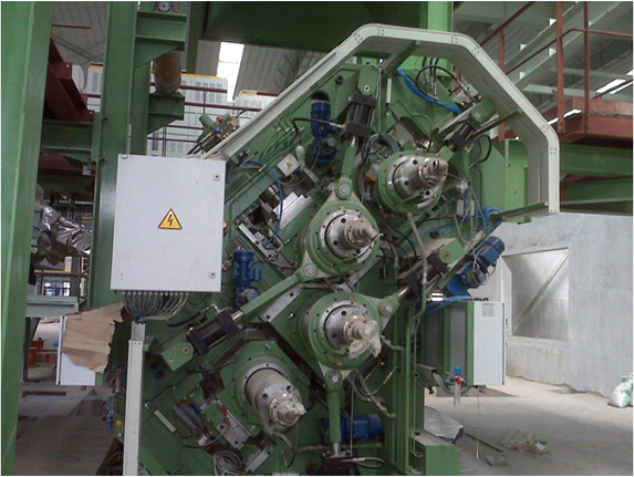 Mechanical-Erection-of-Rotary-and-Static-Equipments2