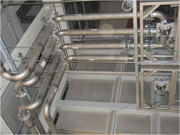 Utility-and-process-piping1